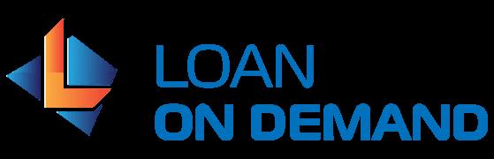 LoanOnDemand